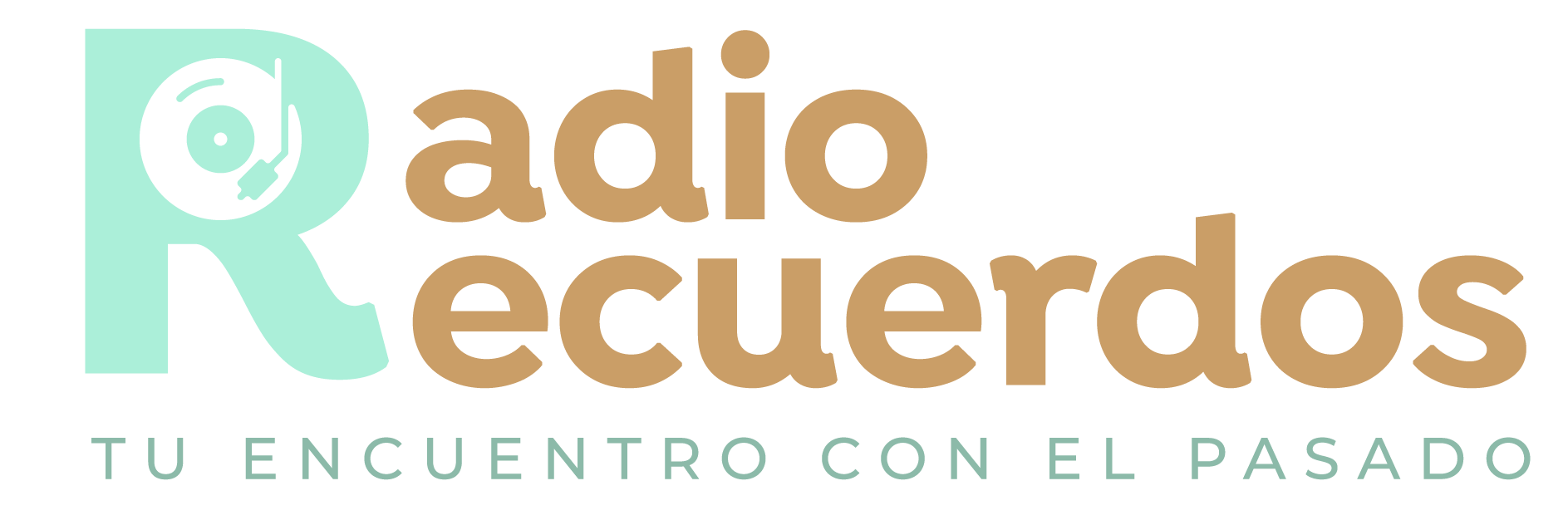 Radio Recuerdos